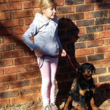 Dog Training for Children 1
